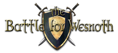Download The Battle for Wesnoth Game