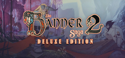 the-banner-saga-2-pc-cover-angeles-city-restaurants.review
