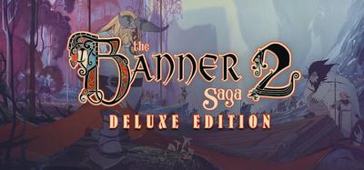 the-banner-saga-2-pc-cover-katarakt-tedavisi.com