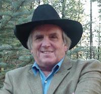 Stephen Bly (1944-2011)