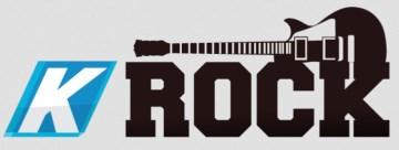 KRAL ROCK