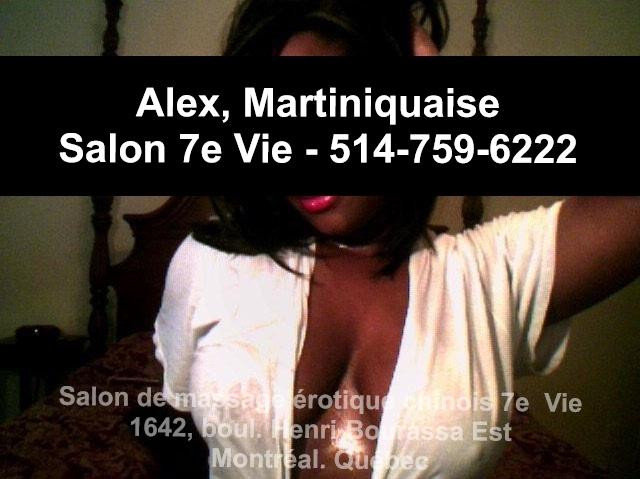 video massage erotique chinois Vandoeuvre-lès-Nancy
