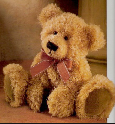Download image Gambar Teddy Bear Yg Lucu Dan Imut PC, Android, iPhone ...