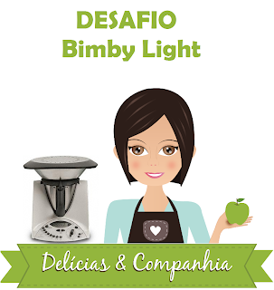 desafio bimby light