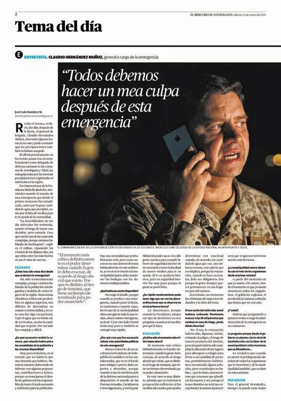 http://www.mercurioantofagasta.cl/impresa/2015/03/31/full/cuerpo-principal/2/