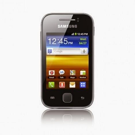 Smartphones e Tablets Samsung em promoção