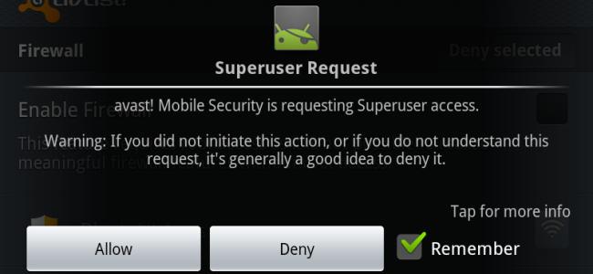 Cara Mudah Menghilangkan & Menghapus ROOT Android