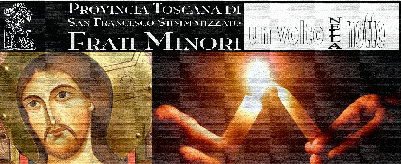 le frasi piu belle di gesu e del vangelo - Papa Francesco frasi celebri belle e poetiche su amore