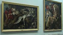 El Museo del Prado sitúa a Velázquez en su corazón en su nueva remodelación