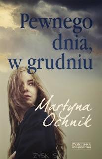 Martyna Ochnik