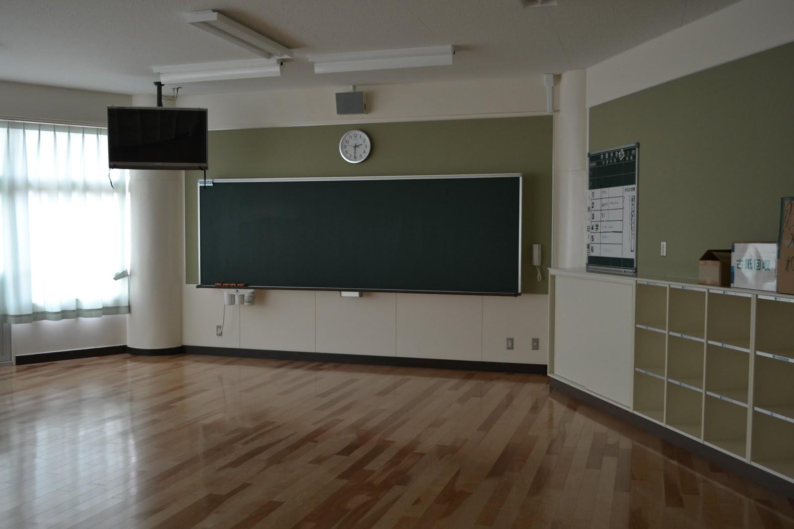 Elementary Classrooms Without Desks ~ Classroom without desks desk design ideas