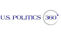 U.S. POLITICS 360