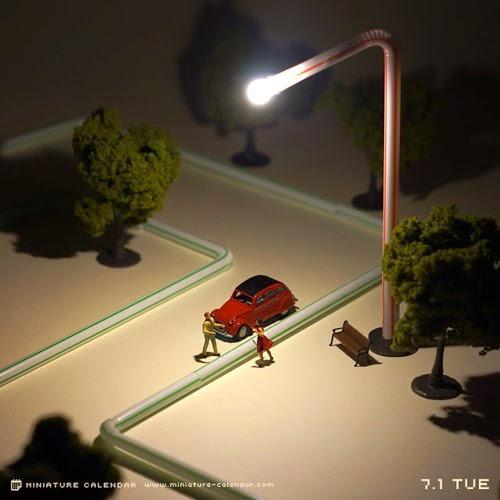 29-7-Tatsuya-Tanaka-Miniature-Calendar-Worlds-www-designstack-co