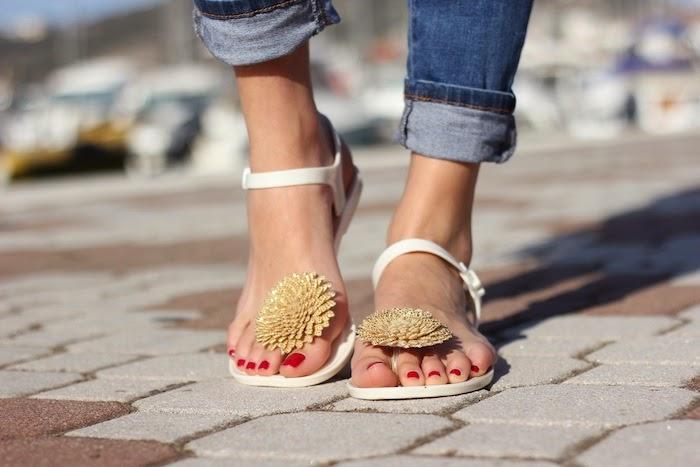 sandals_sandalias_compañia_fantastica_beige_nude_verano_2014_angicupcakes02