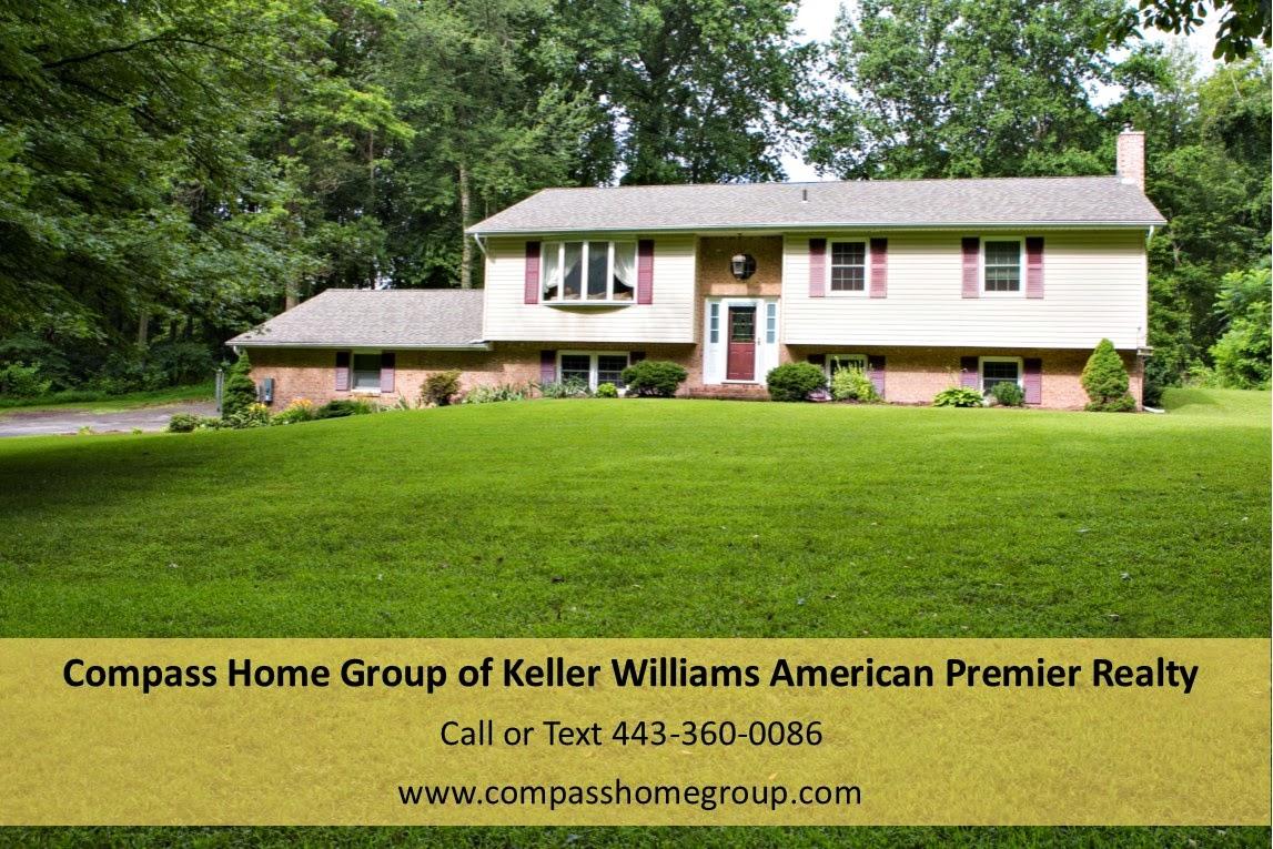 http://www.buy-sellmdhomes.com/listing/mlsid/161/propertyid/HR8227413/