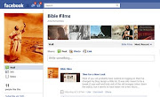 . of view of this blog, major change was the start of thepage. (bible films facebook)