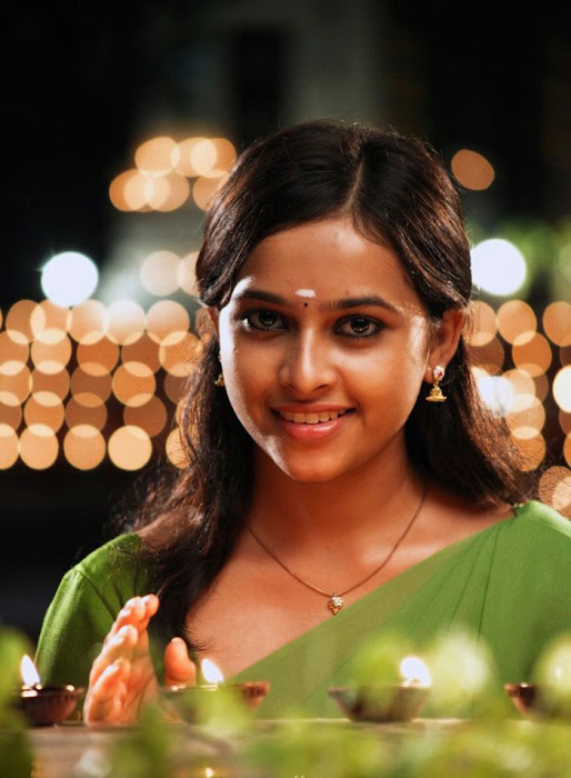 varutha padatha valibar sangam tamil movie stills