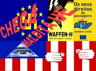 Acordo, Europa, America, Traição, Cidadão, Bruxelas, Parlamento, União, Fascista, Europeia, Dados, Passageiros, Europeus, Espionagem, EUA, NAZI, Pacto,