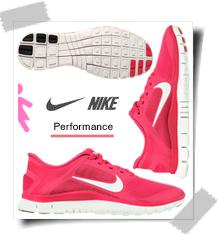 NikeFree40V3.P.W