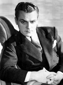 James Cagney )( 18 Peliculas Listadas ) ACTOR
