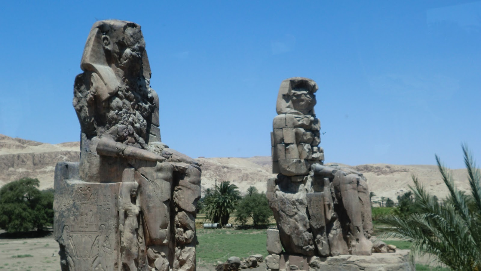 black single women in karnak This site deals with crucial essays concerning black people and offers free of charge a book  the karnak society www  beautiful dark-skinned women here.