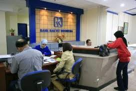 PT Bank BRI (Persero) Jobs Recruitment May 2012 BRI Job Expo Bandung