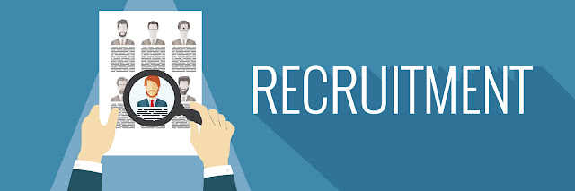 Nigeria Recruitment Companies 2018