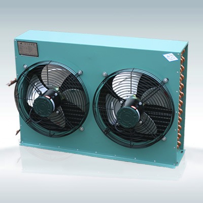 condesor air cool for coldstorage chiller freezer