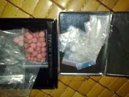 TP. Pleiku: Tạm giữ đối tượng tàng trữ, mua bán chất ma túy