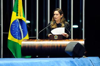 Sandra Braga destaca esforço do Ministério de Minas e Energia para ampliar o uso de energia limpa no Amazonas