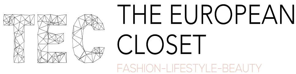 The European Closet