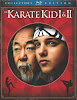 The Karate Kid 1984 In Hindi hollywood hindi dubbed                 movie Buy, Download trailer                 Hollywoodhindimovie.blogspot.com