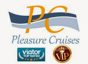 Pleasure Cruises
