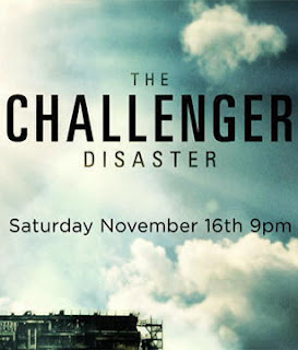 Ver: The Challenger (The Challenger Disaster) 2013
