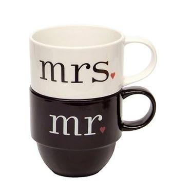 Apakah Alasan Anda Menikah?