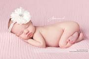 Thornton Newborn Baby Photographer. Newborn Baby Photography in Thornton, .