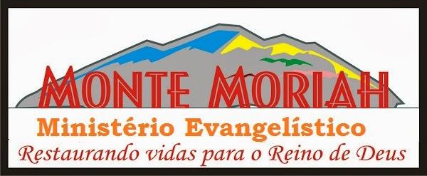 Ministério Evangelístico Mont Moriah