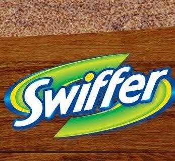 Swiffer Duster    ...... i cattura polvere più efficaci in vendita.