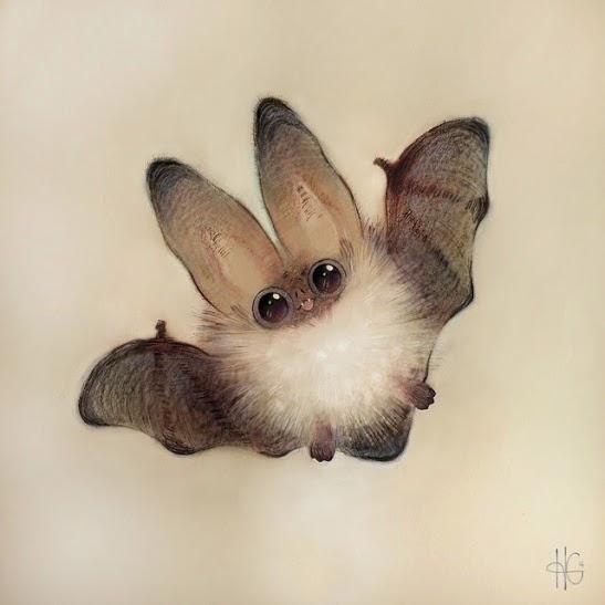 http://3.bp.blogspot.com/-MBr-IOtbQCc/VJBlCfYiq_I/AAAAAAABMPY/Tk9XJSWIoAU/s1600/Cute++little+bat.jpg