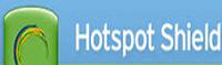 Hotspot Shield