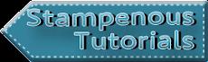 stampendous tutorials