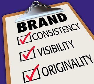 http://www.jhgmediagroup.com/online-brand-management/498