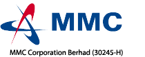 MMC Corporation Berhad Scholarship Programme