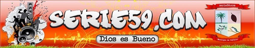 SERIE59