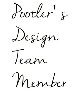 Pootler's Design Team