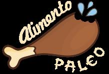 Alimeto Paleo