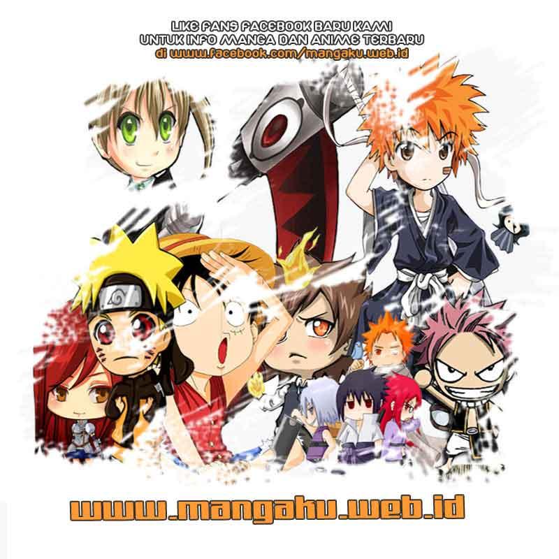 Dilarang COPAS - situs resmi www.mangacanblog.com - Komik one piece 691 692 Indonesia one piece 691 Terbaru 16|Baca Manga Komik Indonesia|Mangacan
