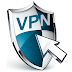 Free Premium VPN with Fastest Servers