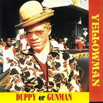 puma shoes yellowman zungguzungguguzungguzeng album hunt