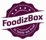 http://foodizbox.com/